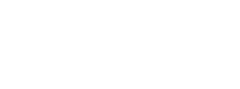 logo-rynni