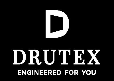 v_drutex_sygnet_logotyp_claim